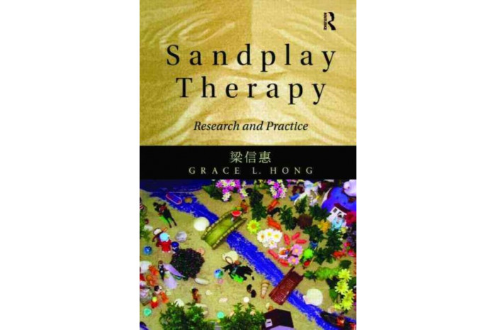 Sandplay Therapy: Research and Practice