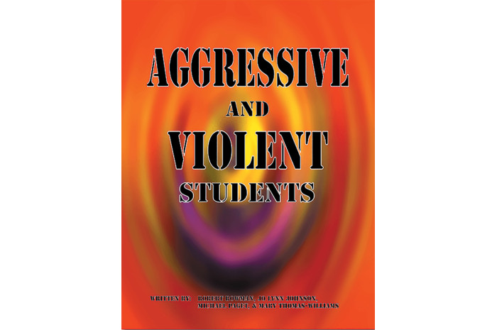 Aggressive and Violent Students