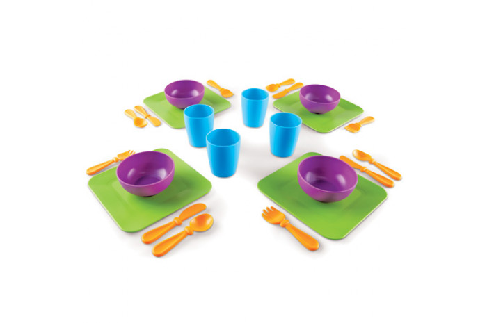 Premium Play Therapy Toys Starter Kit