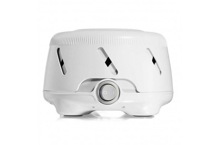 Dohm UNO White Noise Machine