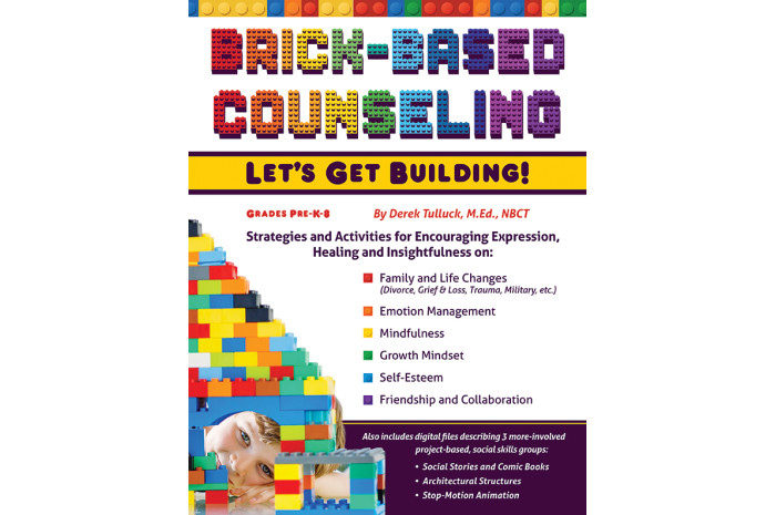 Brick-Based Counseling