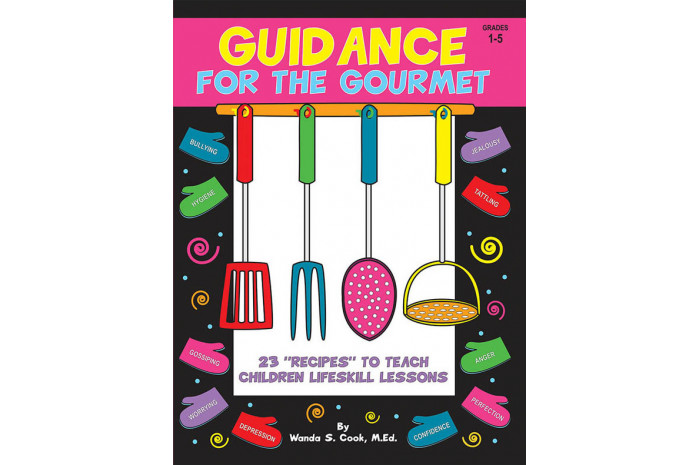 Guidance for the Gourmet: 23