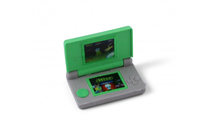 Mini Handheld Gaming Device
