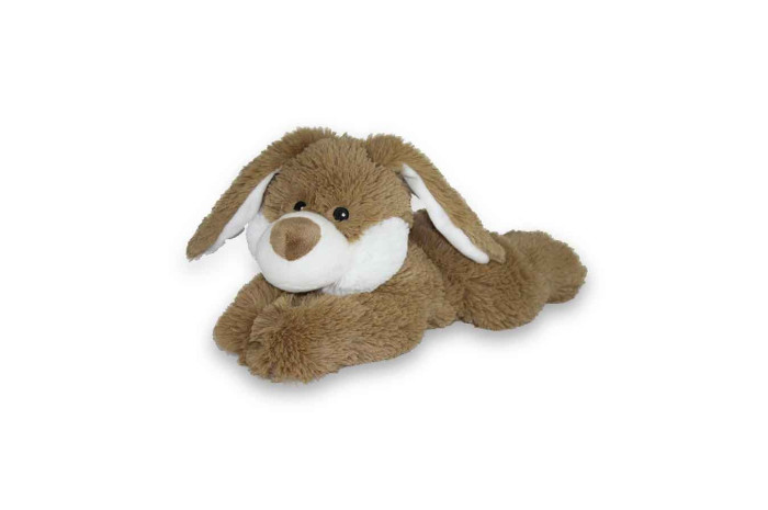 Warmies Lavender Scented Bunny