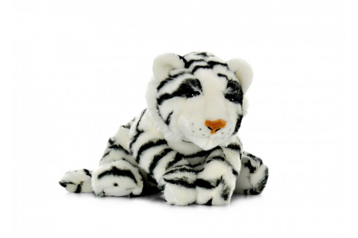 Sootheze White Tiger