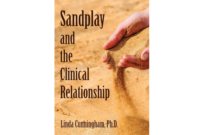 Sandplay and the Clinical Relationship