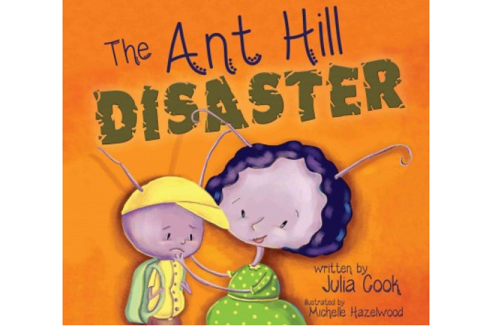 The Ant Hill Disaster