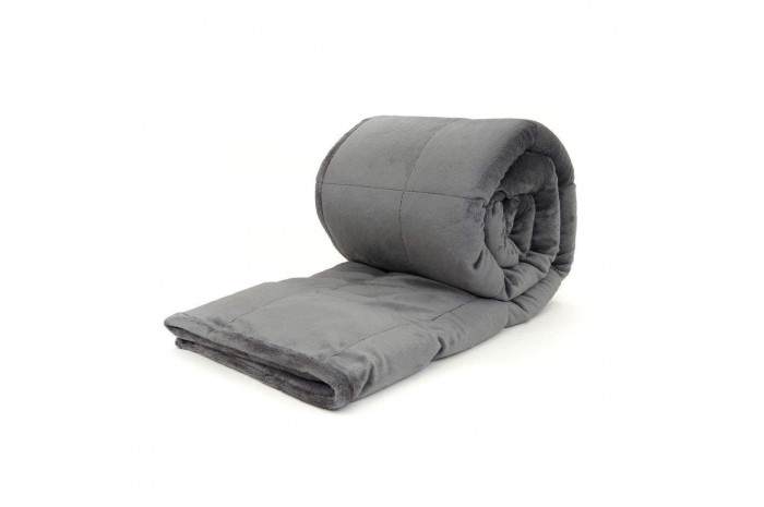 Economy Weighted Blanket - Teen/Adult Size
