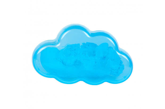 Cloud Putty