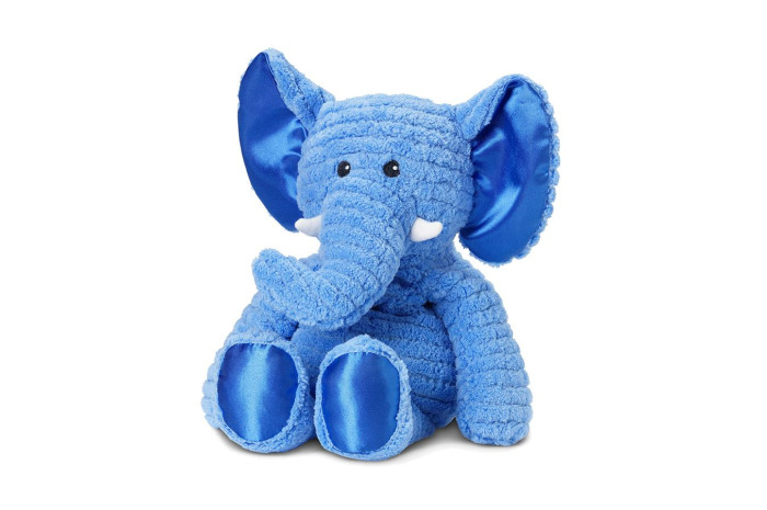 Warmies Lavender Scented Elephant