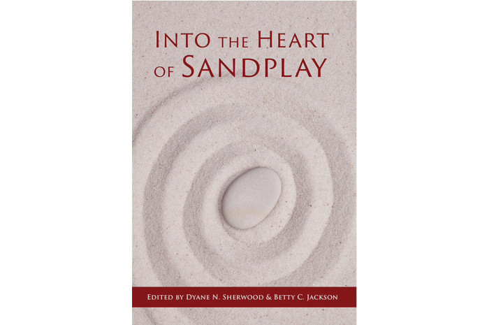 Into the Heart of Sandplay
