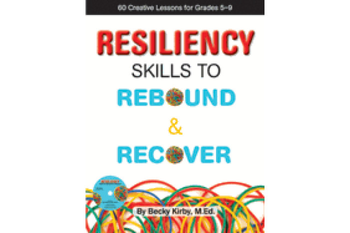 Resiliency Skills To Rebound & Recover