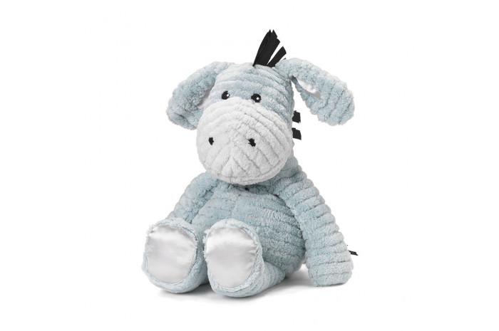 Warmies Lavender Scented Donkey