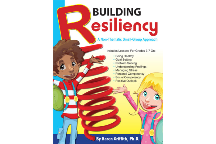 Building Resiliency: A Non-Thematic Small Group Approach